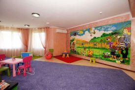 pan_children_room_5_1200